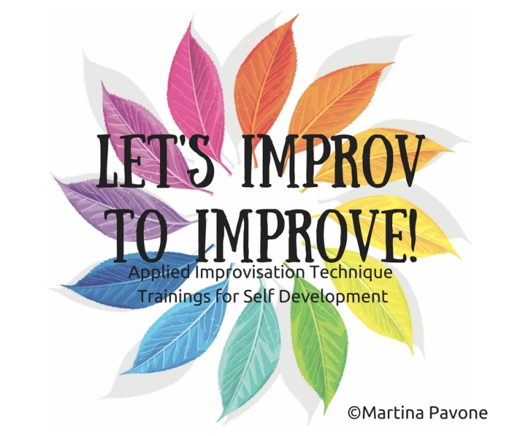 lets-improv-to-improve