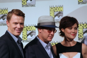 The_Blacklist_-_Panel_(9319774194)-2